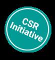 small_CSR